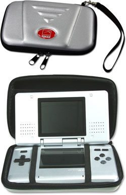 Speed-Link nintendo ds Carry Case SL-5722