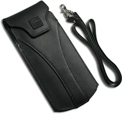 Speed-Link PSP Synthetic Leather Bag SL-4721