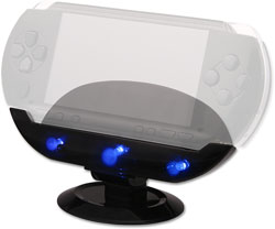 Speed-Link PSP Design Charger Stand SL-4718