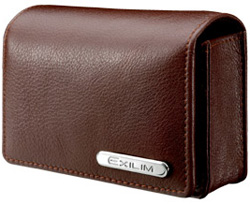 CASIO EXZ-Wallet5 for Exilim